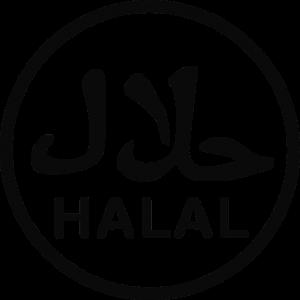 HALAL_N