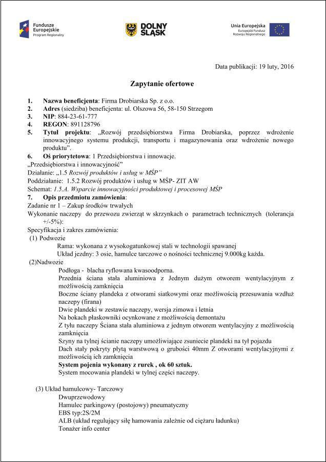 b_zapytanie_ofertowe-1