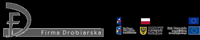Firma Drobiarska Sp. z o.o.